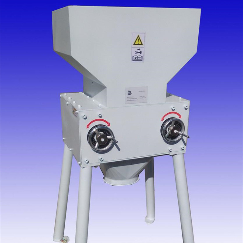 Brewing Material Processing Machine