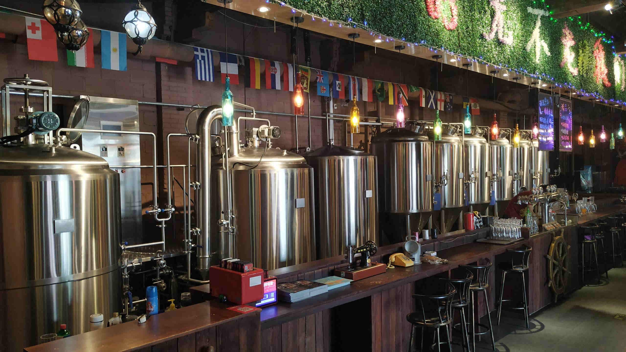 1000L-craft beer equipment.jpg