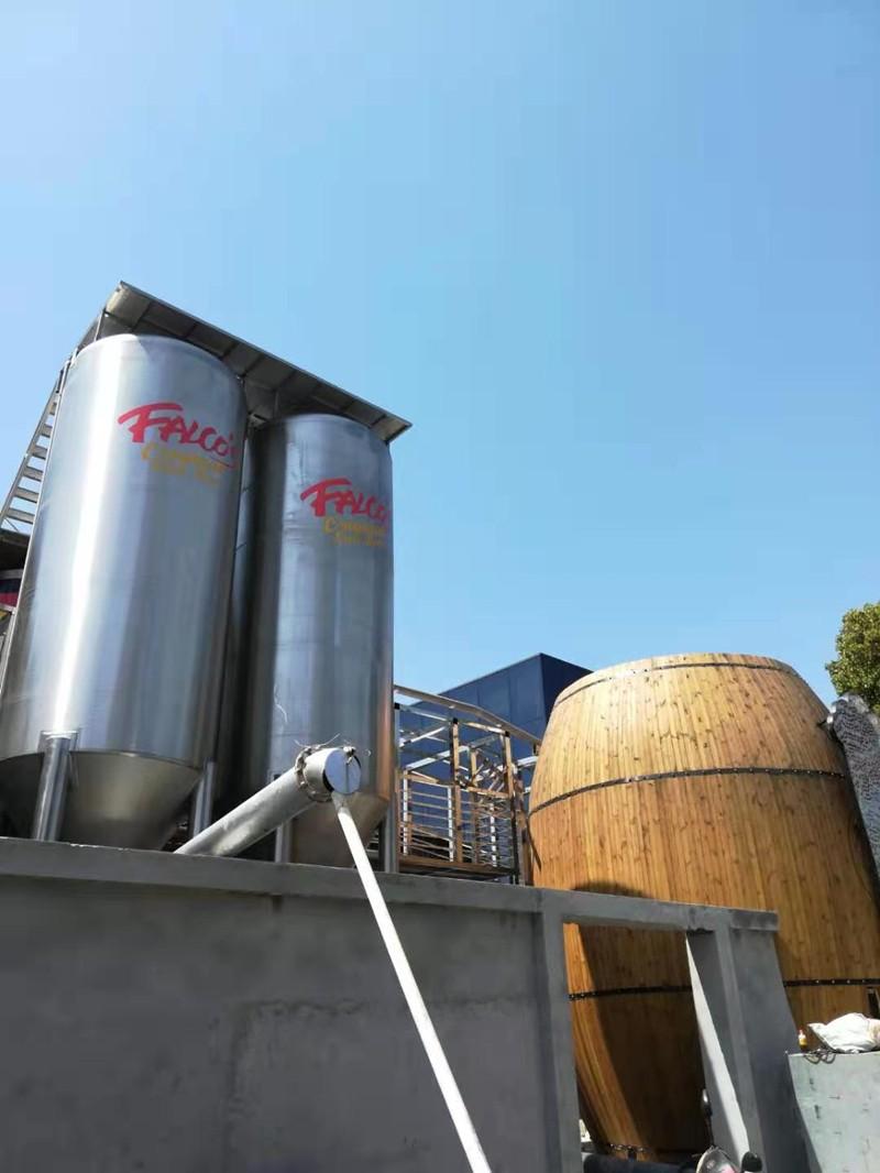 turnkey beer brewing-brewery supplier.jpg