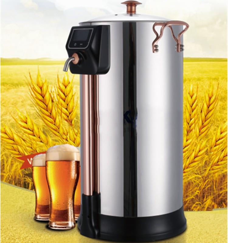 mash tun-beer brewing kettle-microbrewery.jpg