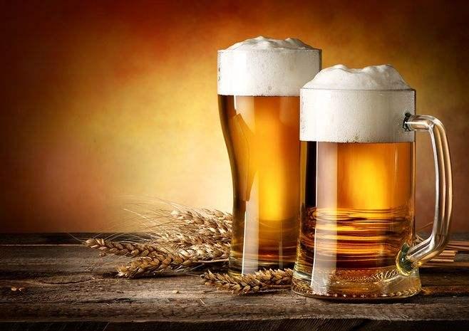WEMAC beer brewing equipment.png
