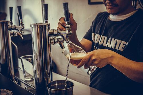 restaurant-beer brewing-beer making system.jpg