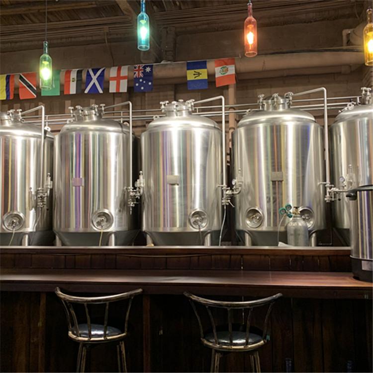 brewery-equipment3.jpg