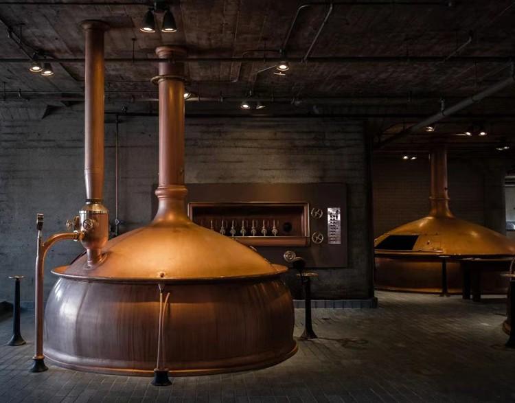 beer brewhouse-beer brewery-brewing equipment.jpg