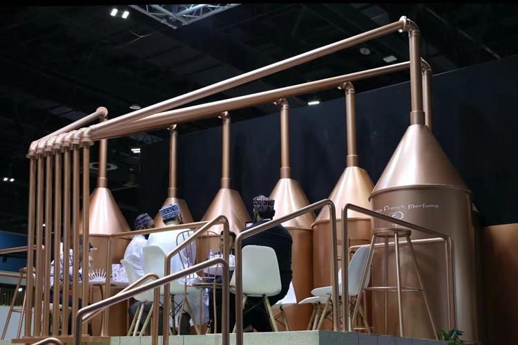 brewing equipment-brewery equipment.jpg