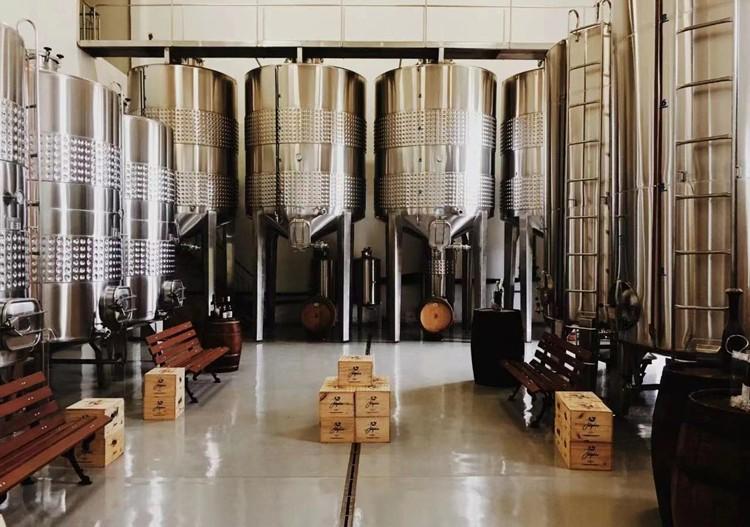 craft beer brewery-brewhouse-beer brewing equipment.jpg