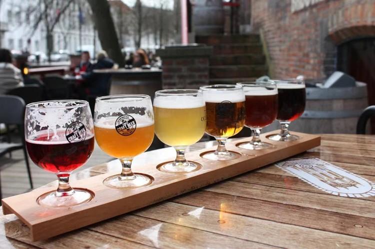craft beer-beer brewing-brewhouse.jpg