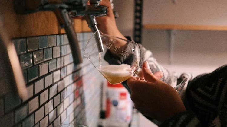 fermenter-fermentation tank-beer bright tank.jpg