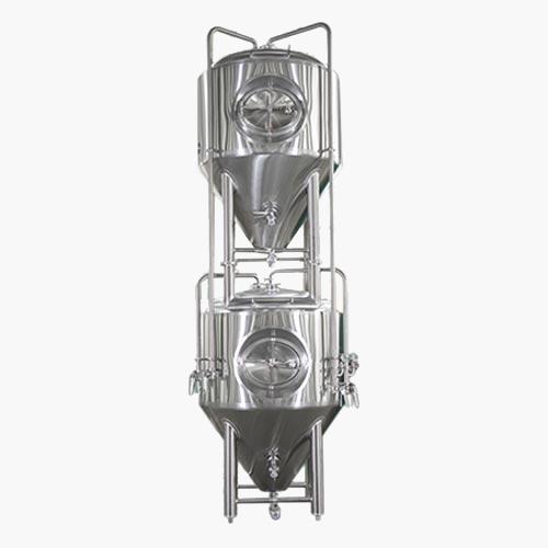 fermenter-fermentation tank-fermentation vessel.jpg