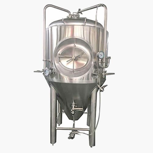 fermenter-fermentation vessel.jpg